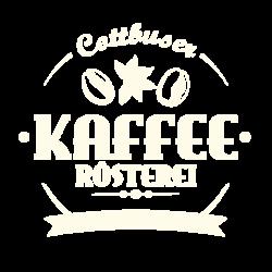 Cottbuser Kaffeerösterei